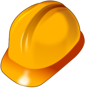 safety-helmet-150913_640